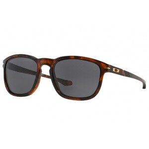 b623df2690 Brown Oakley Sunglasses - Up to 70% off at Tradesy