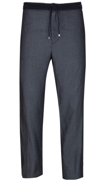 Preload https://img-static.tradesy.com/item/23937945/emporio-armani-gray-men-s-pinstripe-drawstring-casual-relaxed-fit-pants-size-16-xl-plus-0x-0-0-650-650.jpg