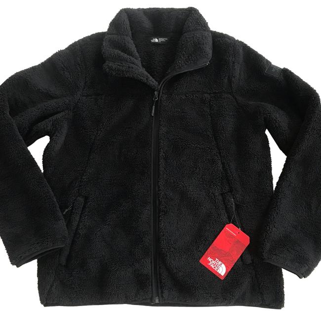 Preload https://img-static.tradesy.com/item/23938005/the-north-face-black-campshire-sherpa-jacket-size-12-l-0-1-650-650.jpg