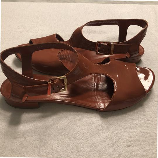 Bally brown Sandals Image 4