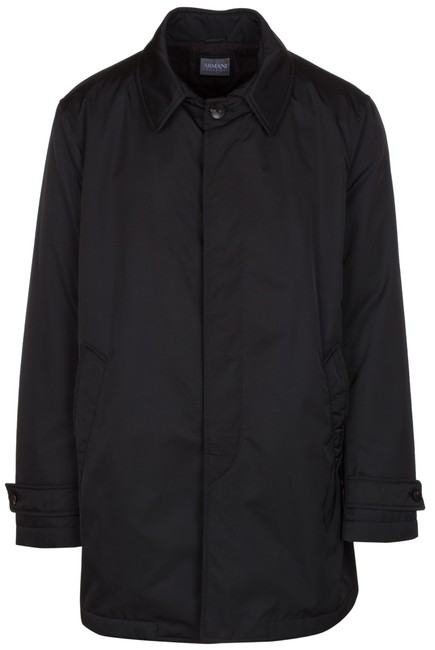 Preload https://img-static.tradesy.com/item/23938074/armani-collezioni-black-men-s-insulated-water-repellent-trench-jacket-raincoat-size-12-l-0-0-650-650.jpg