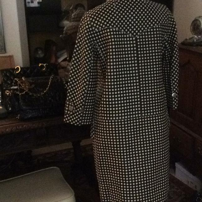 Marc jacobs Pea Coat Image 3