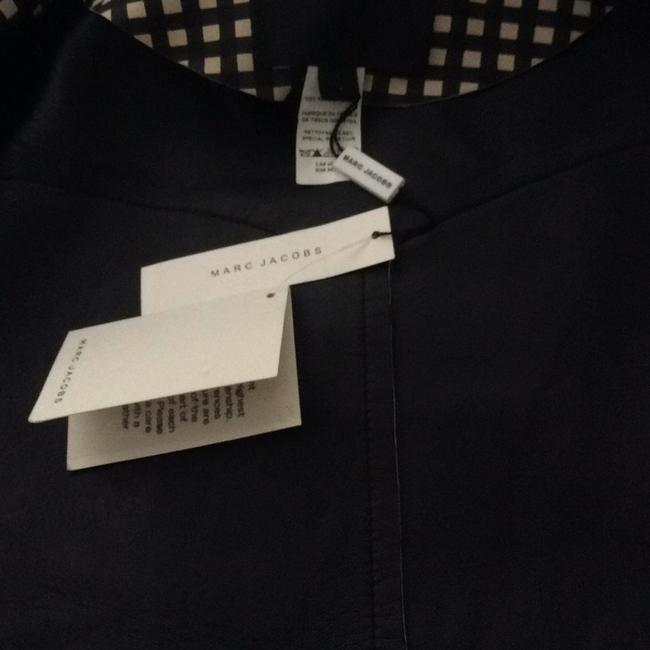 Marc jacobs Pea Coat Image 5