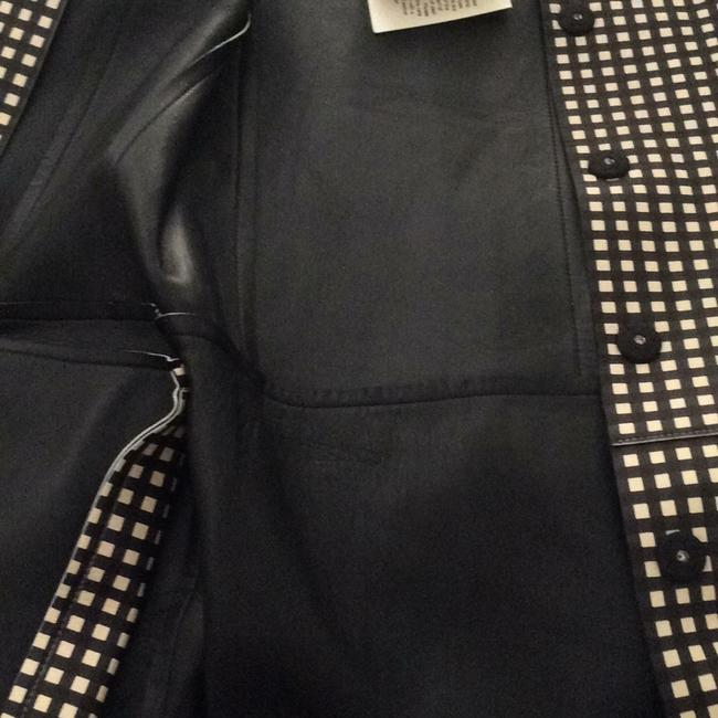 Marc jacobs Pea Coat Image 6