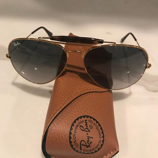 Ray-Ban RB 3029 Outdoorsman Image 1