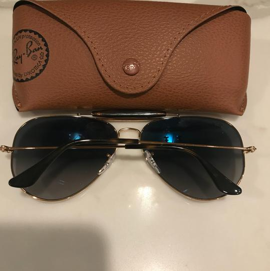 Ray-Ban RB 3029 Outdoorsman Image 3
