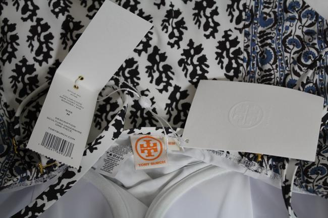 Tory Burch NEW TORY BURCH ONE PIECE UNDERWIRE BATHING SWIMSUIT SUIT NWT Image 10