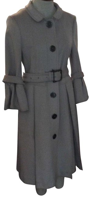 Preload https://img-static.tradesy.com/item/23939077/burberry-london-dove-grey-wool-and-cashmere-blend-trench-coat-size-6-s-0-1-650-650.jpg