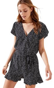 a7dfafcd788 Ann Taylor LOFT Rompers   Jumpsuits - Up to 70% off a Tradesy