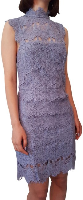 Preload https://img-static.tradesy.com/item/23939422/free-people-blue-lace-mid-length-night-out-dress-size-4-s-0-1-650-650.jpg