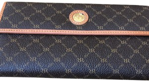Rioni brand new wallet