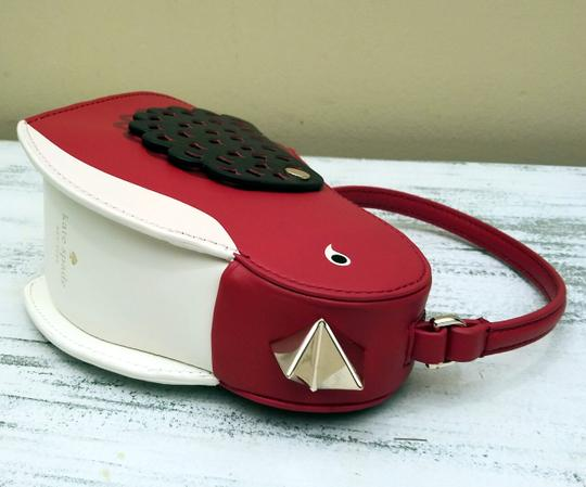 Kate Spade Cross Body Bag Image 6