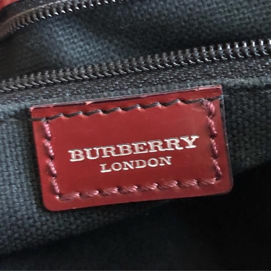 Burberry Shoulder Bag Image 3