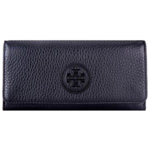 Tory Burch NWT. Tory Burch Leather Wallet