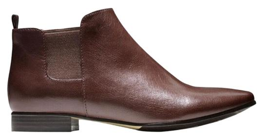 Preload https://img-static.tradesy.com/item/23940034/cole-haan-amherst-bootsbooties-size-us-5-regular-m-b-0-1-540-540.jpg