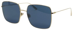 """Dior DIOR DIOR Square Style STELLAIRE 1 LKSA9 - FREE SHIPPING - """"With Tags Attached"""""""