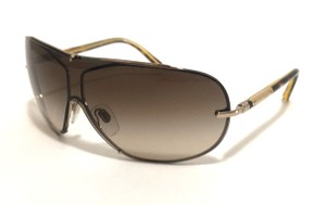 eba69f862e Burberry Vintage Shield BE 3052 1002 13 Free 3 Day Shipping