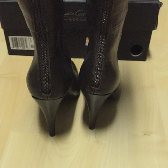 Kenneth Cole Expresso Boots