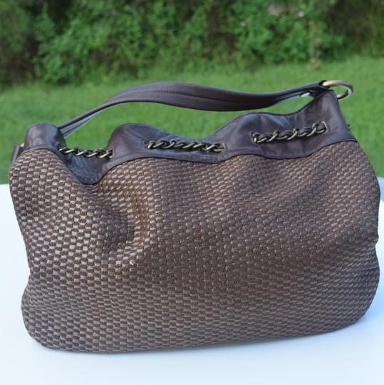 Talbots Hobo Bag Image 1