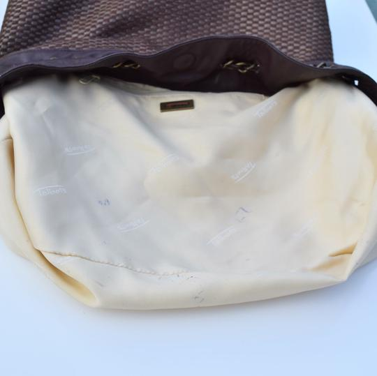 Talbots Hobo Bag Image 10