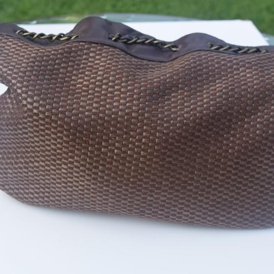 Talbots Hobo Bag Image 2