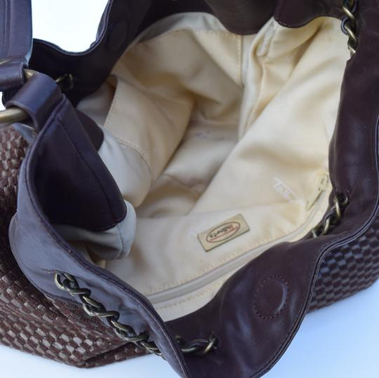 Talbots Hobo Bag Image 4