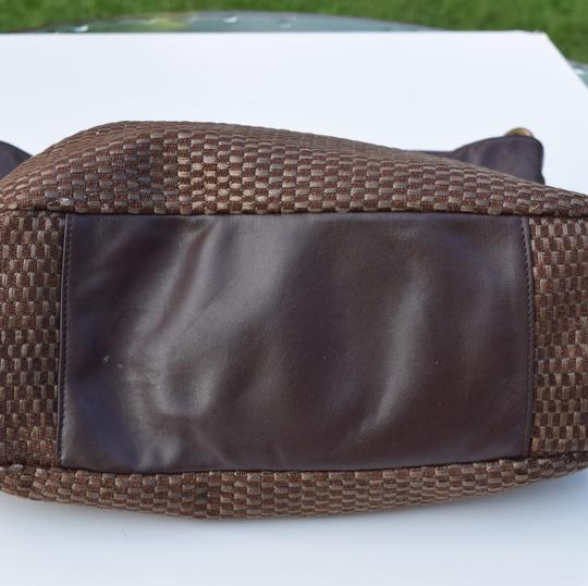 Talbots Hobo Bag Image 7