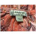 energe Top Orange Image 2