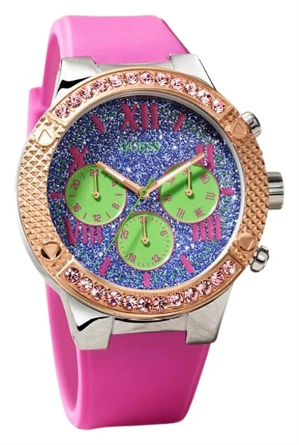 Item - Showstopper Women's W0772l4 Watch