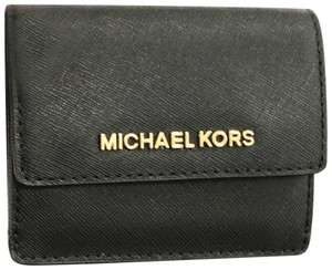 63370c9d1f71 Michael Kors Leather Bags - Up to 90% off at Tradesy