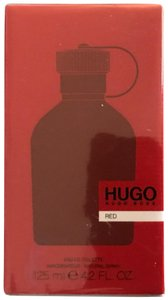 Hugo Boss Hugo for man