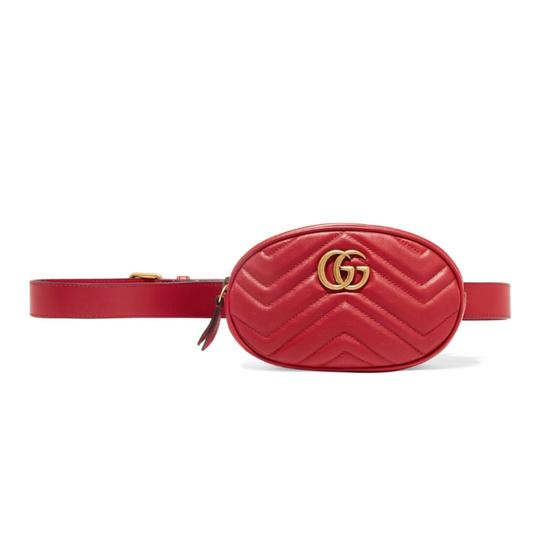 Preload https://img-static.tradesy.com/item/23941585/gucci-marmont-quilted-leather-belt-cross-body-bag-0-0-540-540.jpg
