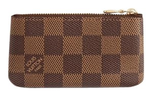 """Louis Vuitton key pouch USE CODE """"GIFT25"""" FOR $25.00 OFF!"""