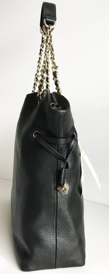 Tory Burch Tote in black Image 3