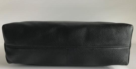 Tory Burch Tote in black Image 9