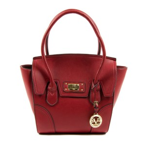 4a972861385f Versace 19.69 Bags - Up to 90% off at Tradesy