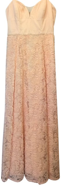 Preload https://img-static.tradesy.com/item/23942473/aidan-mattox-peach-long-formal-dress-size-12-l-0-5-650-650.jpg