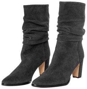 08f1349871c Manolo Blahnik Boots + Booties - Up to 70% off at Tradesy