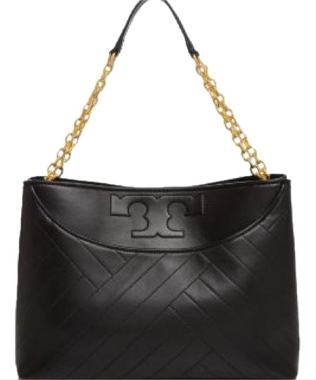 Preload https://img-static.tradesy.com/item/23943342/tory-burch-alexa-quilted-slouchy-tote-black-leather-shoulder-bag-0-1-540-540.jpg