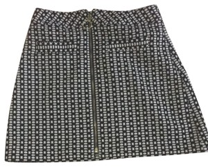 Express Mini Skirt