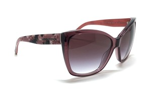 Dolce&Gabbana New Limited Edition Vintage DG 4111 1792/8H Free 3 Day Shipping