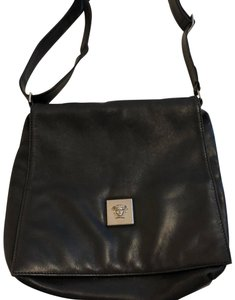 81f4d851e6cb Black Versace Bags - Up to 90% off at Tradesy