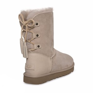 UGG Australia New With Tags HORCHATA Boots