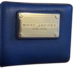 c035fbe201 Marc Jacobs Wallets on Sale - Up to 70% off at Tradesy (Page 4)
