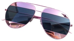 cc5478059e50 Gold Dior Sunglasses - Up to 70% off at Tradesy