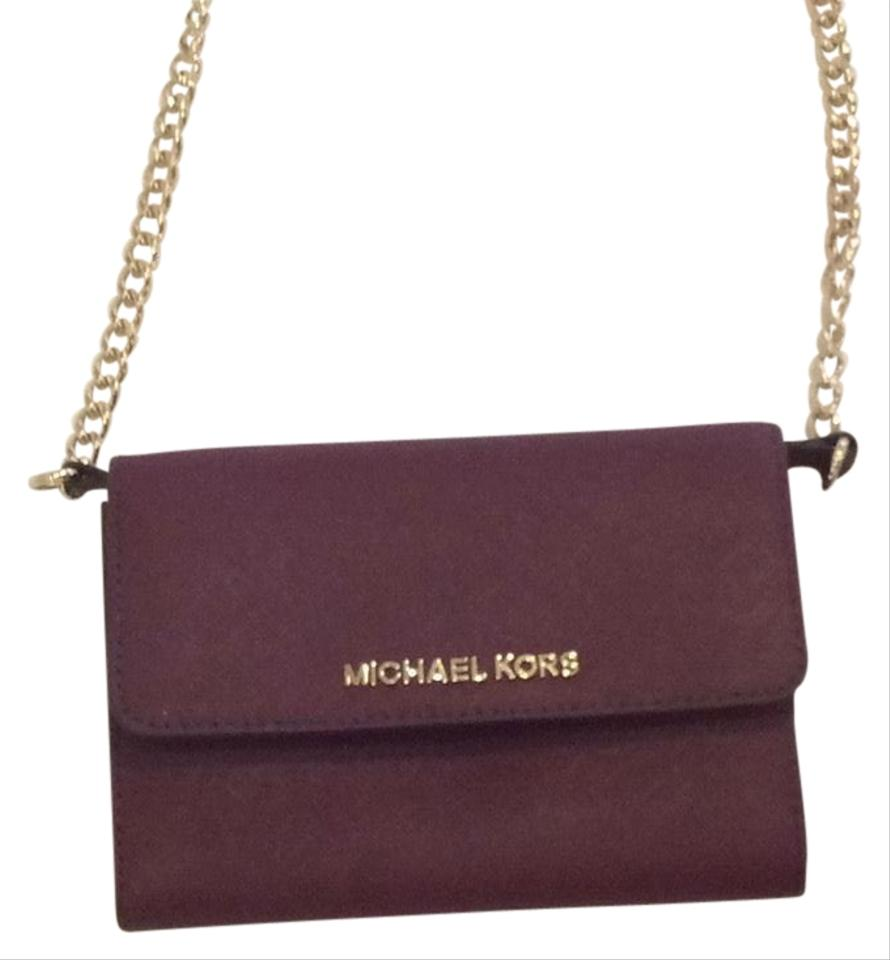 5f07187829de ... discount code for michael kors cross body bag 26e2b 01943