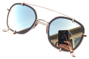 Dita DITA Talon Two Sunglasses