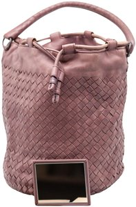 78146f530455 Bottega Veneta on Sale - Up to 70% off at Tradesy