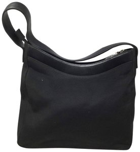 Apostrophe A081418-07 Shoulder Bag