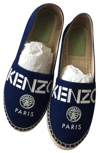 181d743020c Women s Kenzo Shoes - Up to 90% off at Tradesy